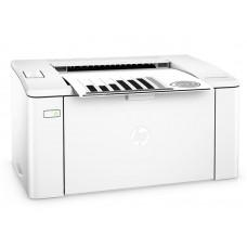 Impressora LaseJet MONO HP G3Q37A#696 M104W WIFI 23 PPM