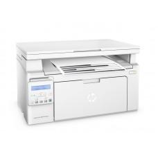 Multifuncional LaserJet Mono HP PRO M132NW IMP/COPIA/DIG/REDE/WIFI 23PPM
