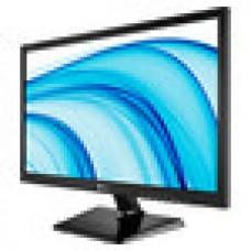 Monitor LG 19.5'' LED 20M37AA LED LCD